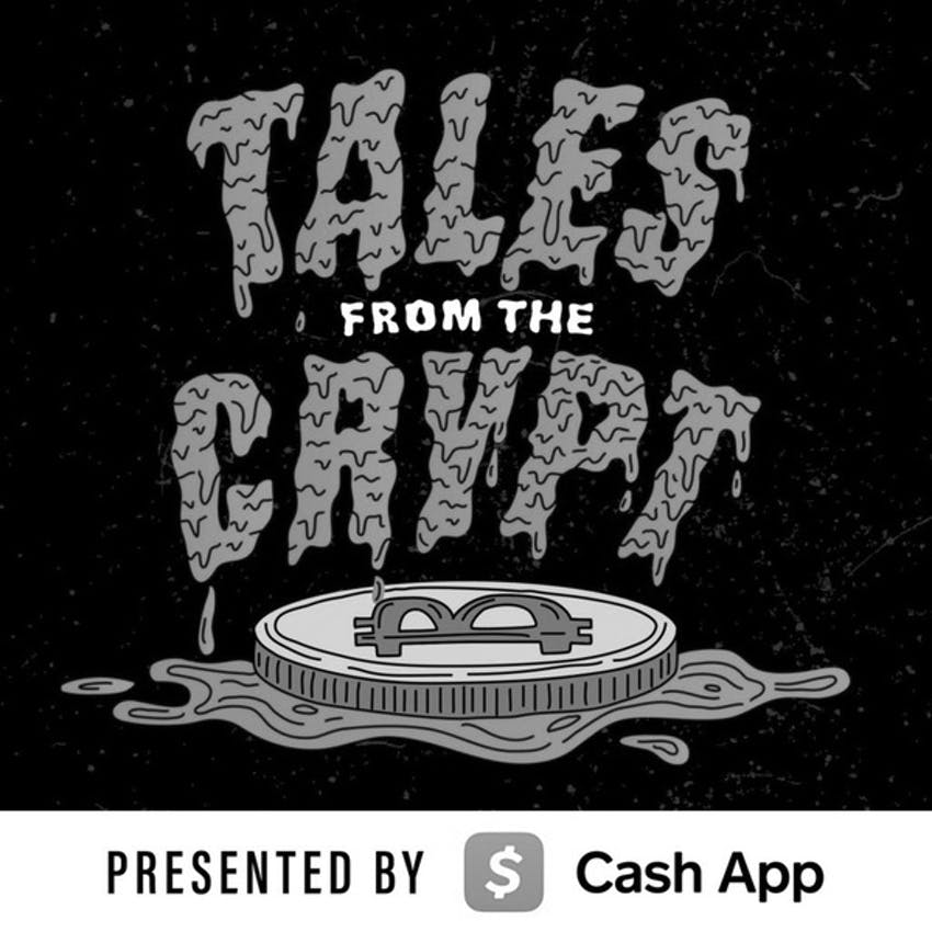 Tales From The Crypt#225: Whitney Webb