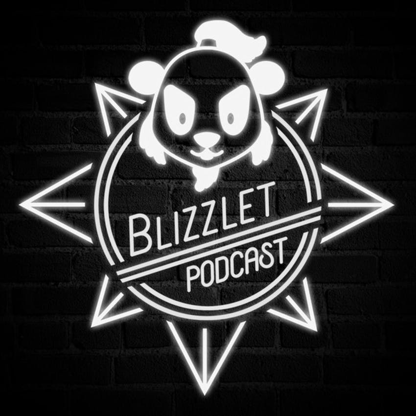 Blizzlet Hearthstone 86 Non Binary Sex Robots On Stitcher Available in png and vector. stitcher
