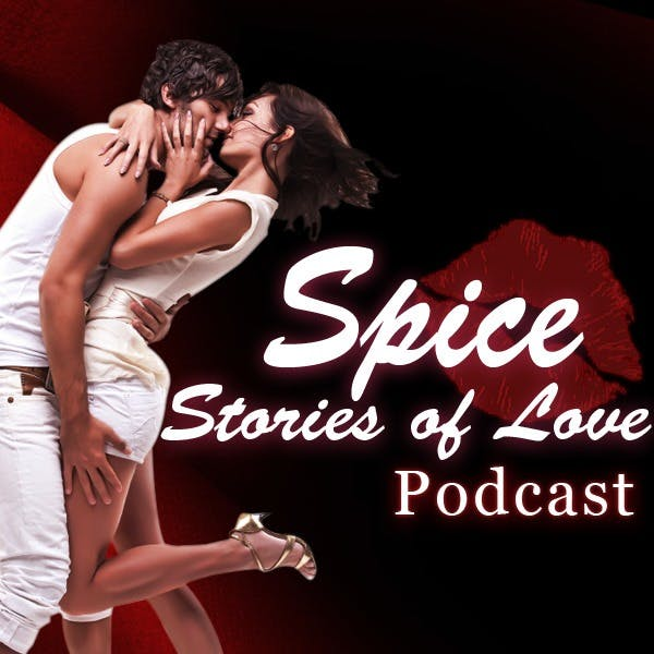 Narrative with audio stories sex