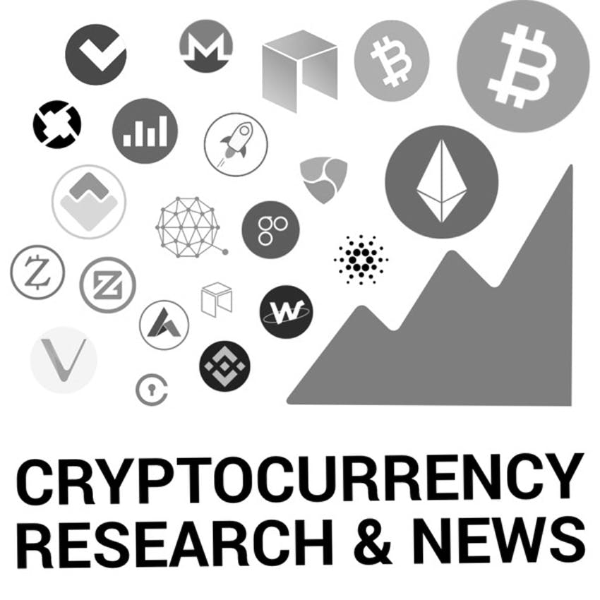 If you were concept by you Missed The crypto monnaie Net Earnings War Check out CryptoCurrency