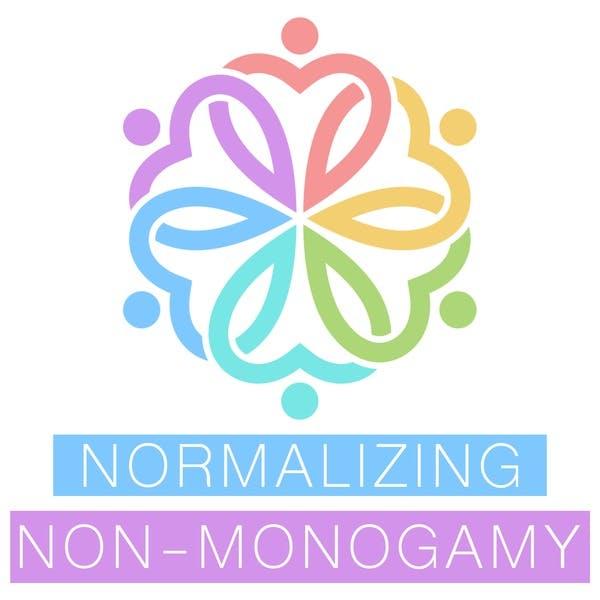 Wife non monogamous What Consensual