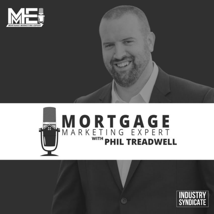 Mortgage Marketing Expert 002 Barry Habib On Stitcher Последние твиты от mbs highway (@mbshighway). mortgage marketing expert 002 barry