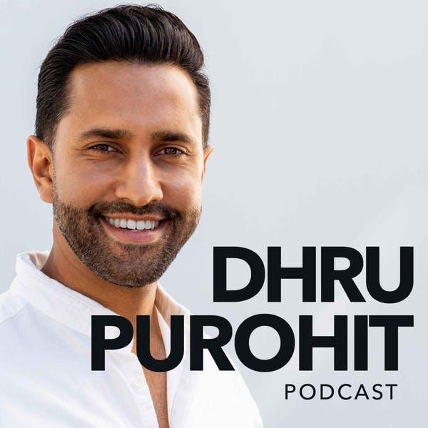 Broken Brain Podcast