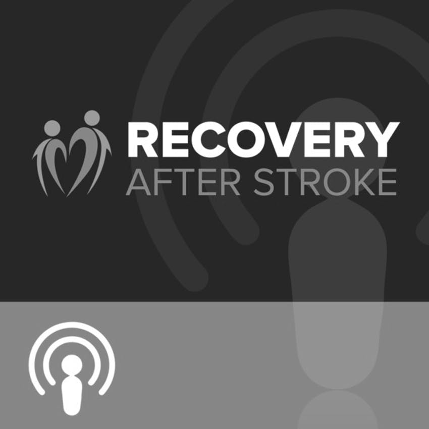 Recovery After Stroke On Stitcher