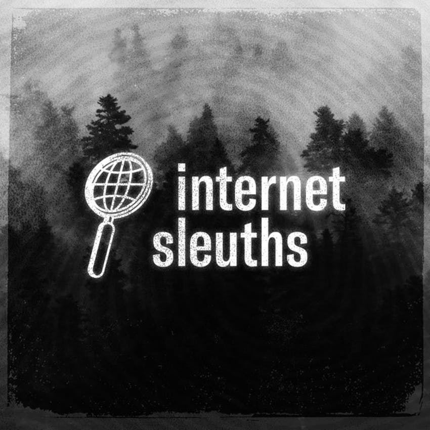 Internet Sleuths Podcast On Stitcher