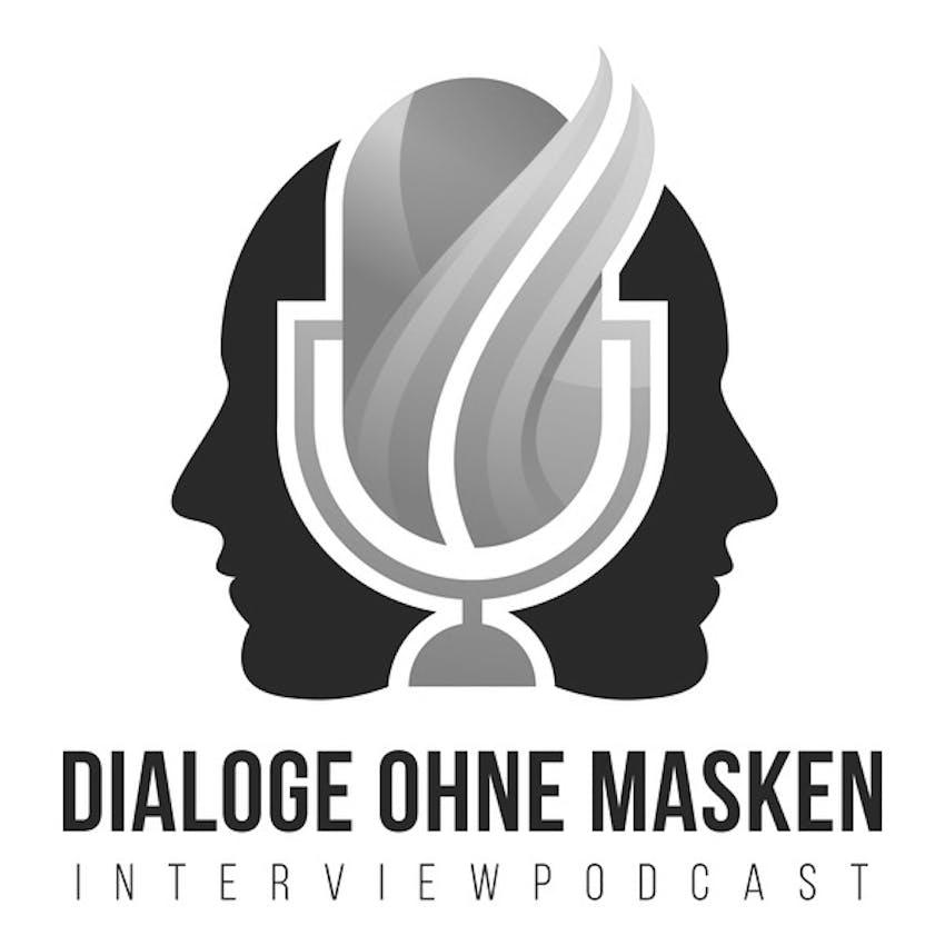 Dialoge Ohne Masken On Stitcher