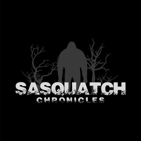 Sasquatch Chronicles - SC EP:763 Kryder Exploration on Stitcher