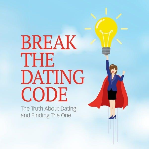 kode online dating