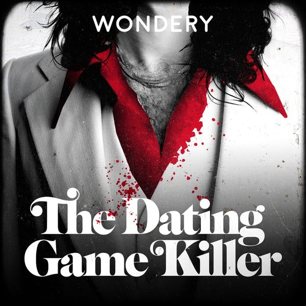 Murder on dating game