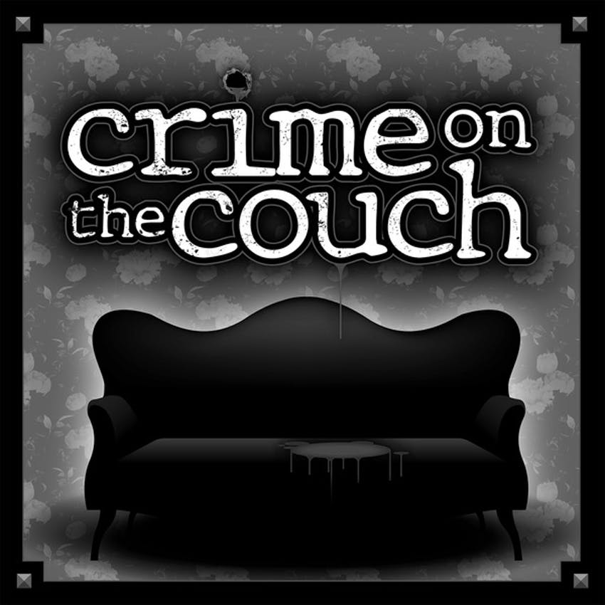 Crime On The Couch 6 Kip Kinkel On Stitcher Kip kinkel was sentenced to 111 years in prison for the murder of his parents and the murders and attempted murders of students during his rampage attack in may, 1998. stitcher