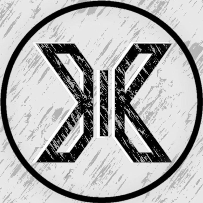 Topi X Project godean.web.id