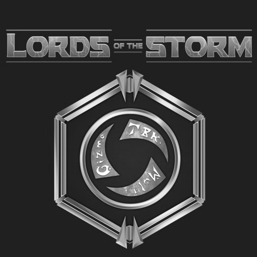 Lords Of The Storm A Heroes Of The Storm Podcast On Stitcher What she lacks in mobilty, she makes up in utility. lords of the storm a heroes of the