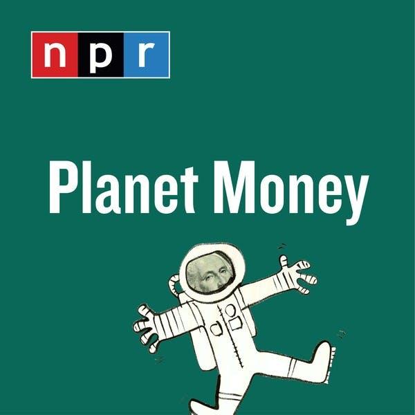 npr bitcoin podcast)