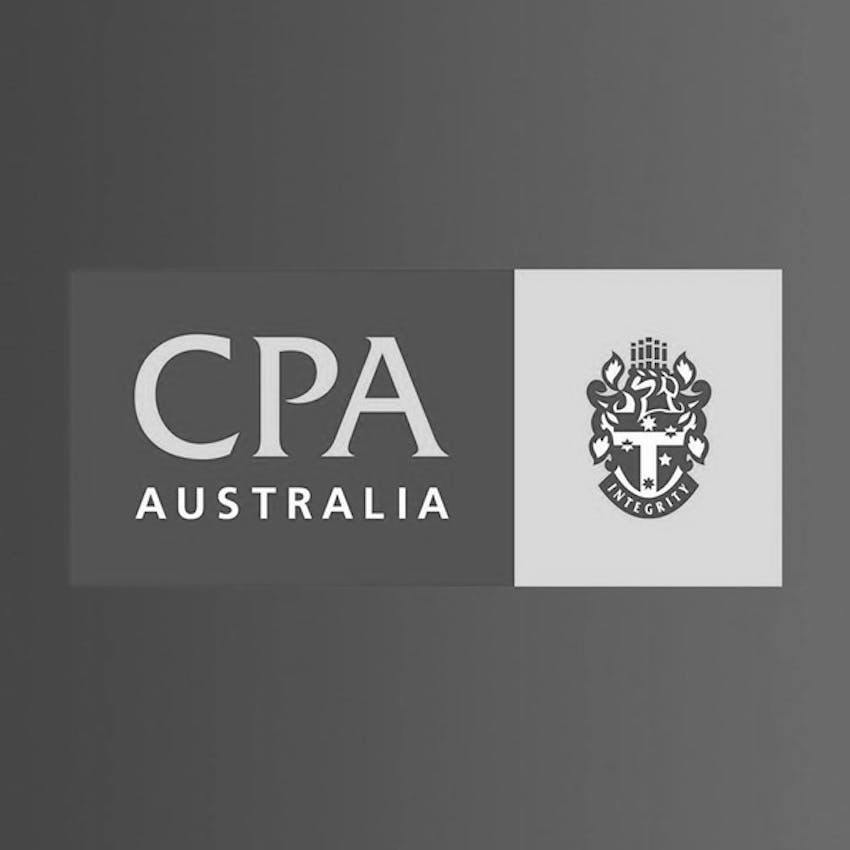 CPA Australia Podcast - Professional indemnity insurance ...