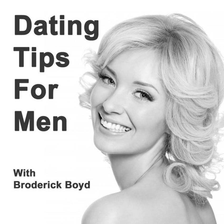 dating site solutions